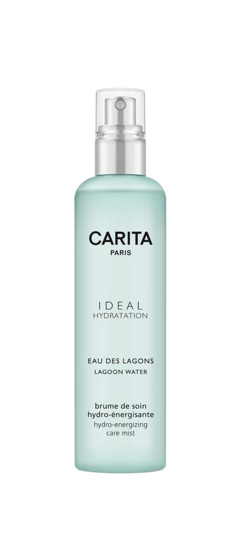 Crema viso: 10 nuove idratanti liquide per l'estate 2017