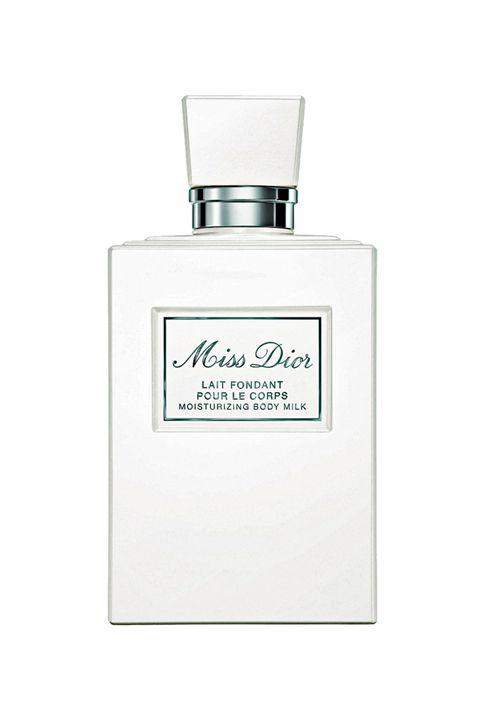 pelle-morbida-e-idratata-Miss-Dior-Lait-Fondant-un-pieno-di-sensualità