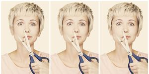 come-smettere-di-fumare-consigli-pratici