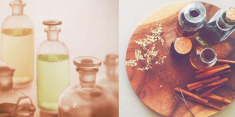 Tea tree oil, 6 motivi per cui è indispensabile: tutte le proprietà e i benefici