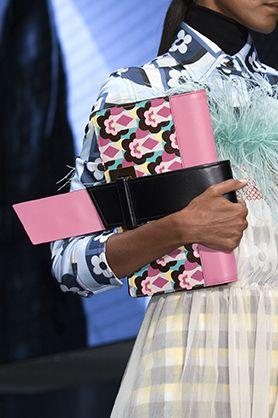 Le borse da donna che ti svoltano gli outfit autunno inverno