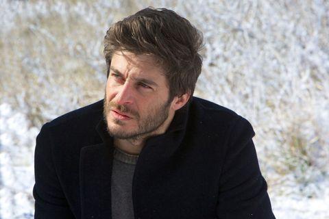fiction-italiana-attori-lino-guanciale-la-porta-rossa