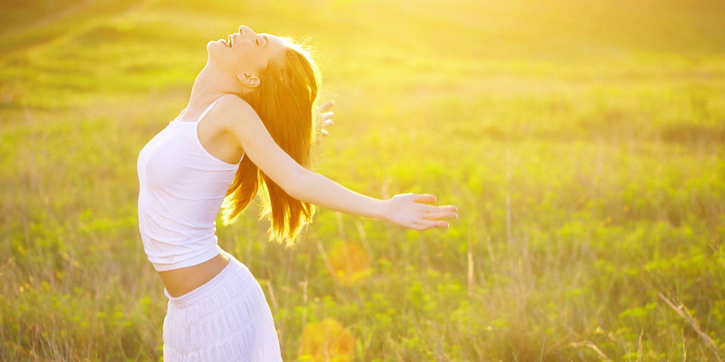 Diete Veloci 5 Kg : 3 diete veloci e efficaci per perdere peso in tre giorni