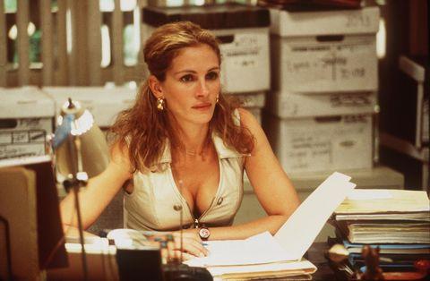 I 10 film femministi migliori di sempre