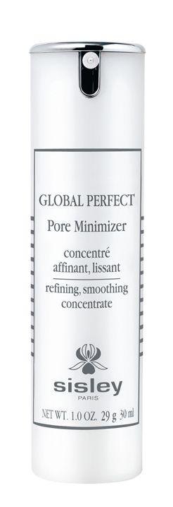 trattamenti-mirati-per-la-pelle-con-impurità-global-perfect-pore-minimizer-sisley