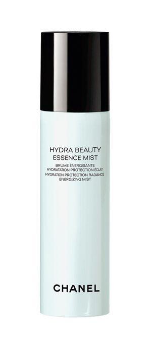 trattamenti-per-la-pelle-con-impurità-hydra-beauty-essence-mist-chanel