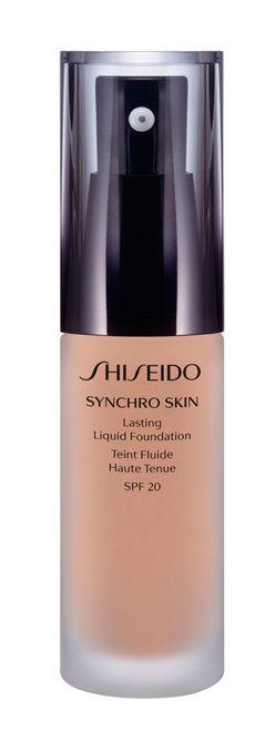 stretegie-di-trucco-per-nascondere-le-imperfezioni-synchro-skin-shiseido-make-up