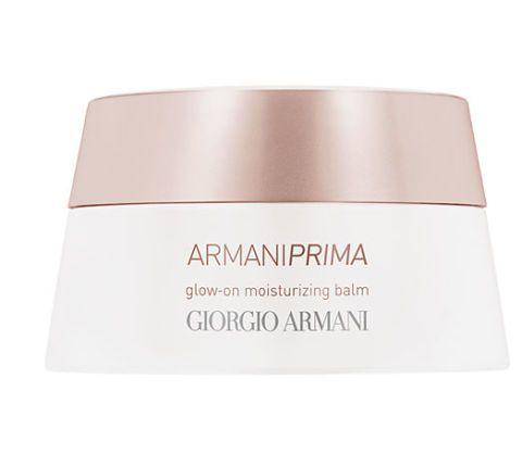strategie-di-trucco-per-nascondere-le-imperfezioni-glow-on-moisturizing-balm-giorgio-armani-beauty