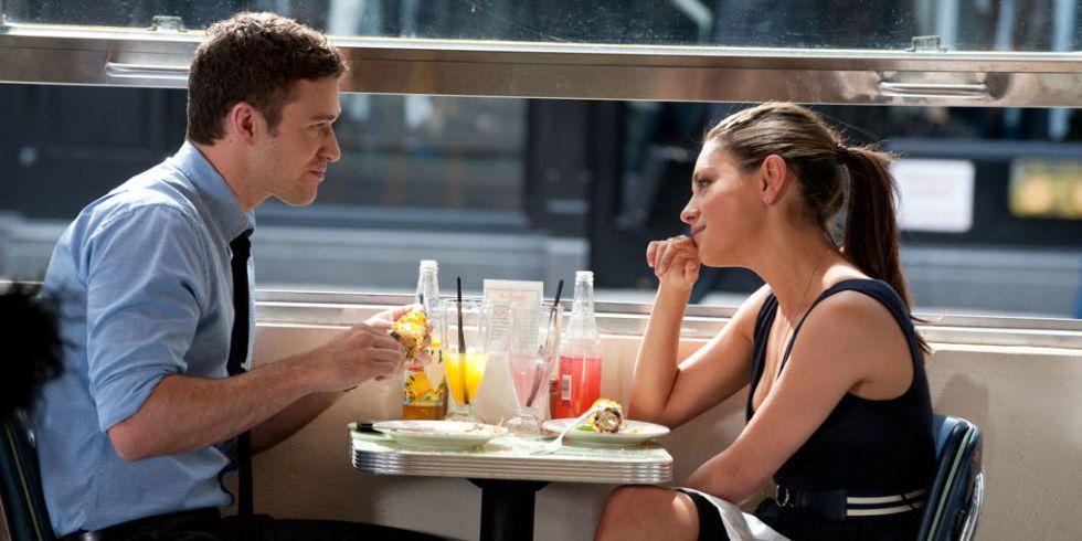 Dating raccontare di te