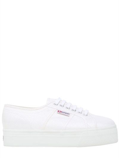 Dimmi chi sei e ti dirò che scarpe comprare con i saldi estivi 008b7d8f2f2