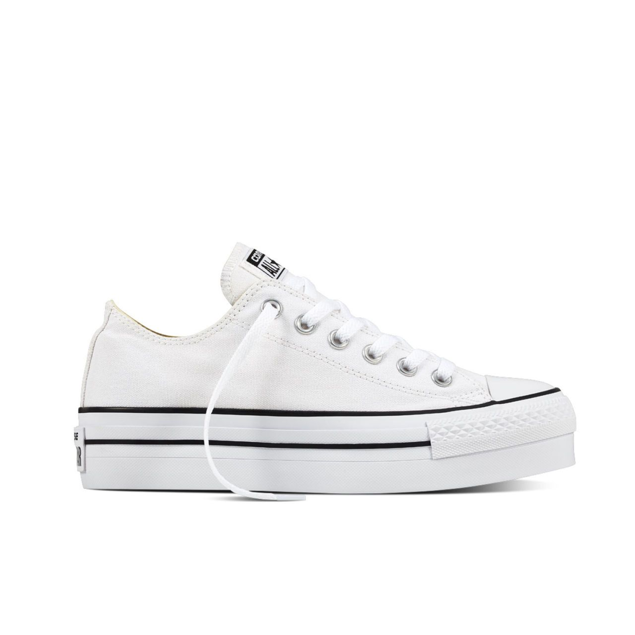 converse sneakers estive