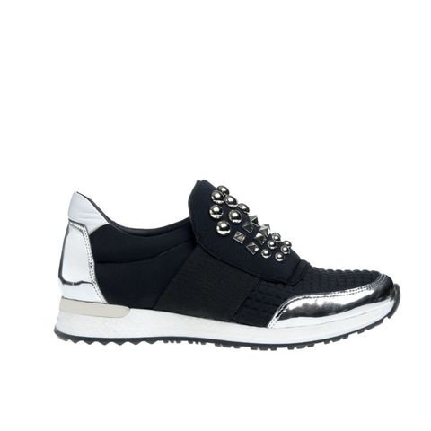 best loved 4cdef 40379 Sneakers donna estive con zeppa, i modelli più trendy