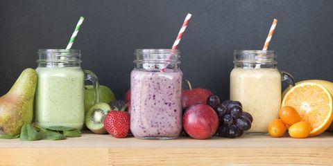Food, Produce, Ingredient, Fruit, Natural foods, Serveware, Tableware, Drink, Drinkware, Vegan nutrition,