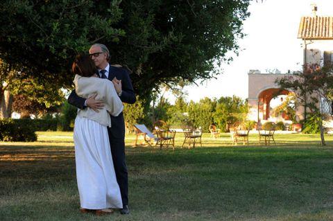 10-film-italia-la-grande-bellezza