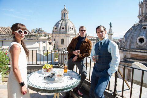 10-film-italia-operazione-uncle