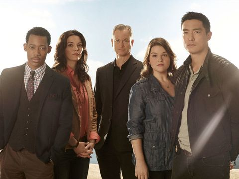 serie-tv-criminal-minds-beyond-borders