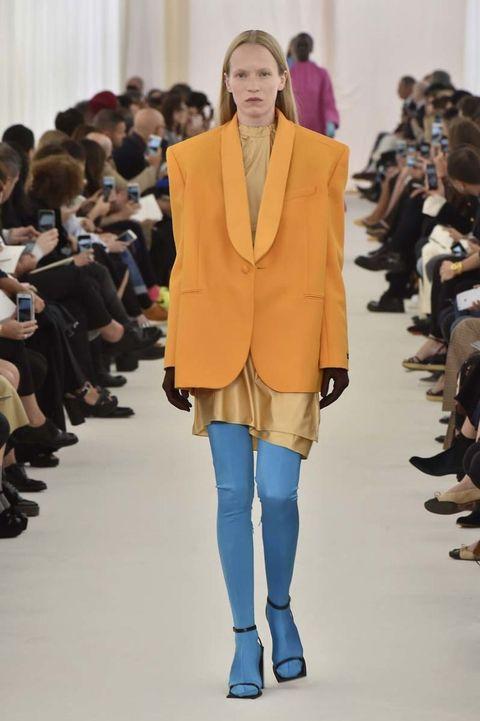 8 tendenze estive che indosserai anche in inverno