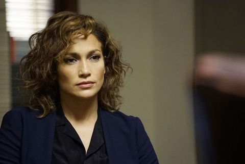 serie-tv-luglio-2017-shades-of-blue-jennifer-lopez