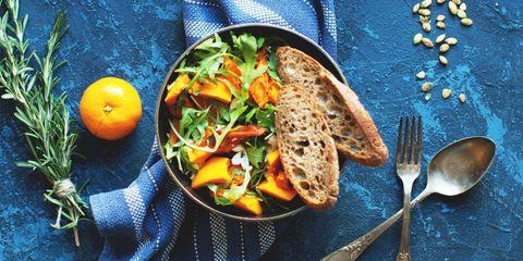 Dish, Food, Cuisine, Ingredient, Produce, Recipe, Vegetarian food, Superfood, Lunch, Vegetable,