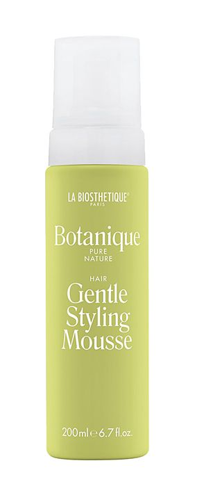 capelli-mousse-mania-gentle-styling-mousse-botanique-la-biosthetique