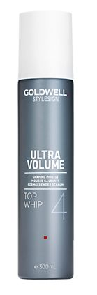 capelli-mousse-mania-ultra-volume-top-whip-goldwell