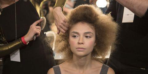 Trend capelli 2017-2018: i tagli di moda quest'inverno