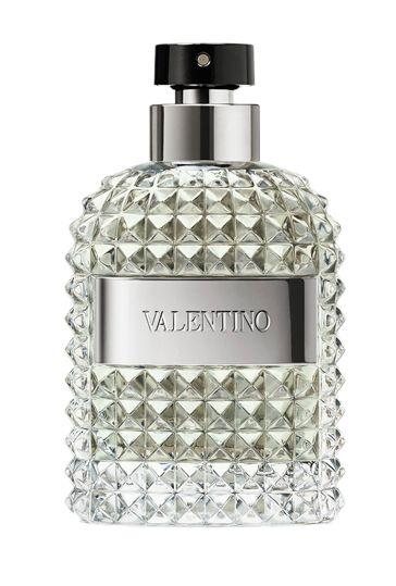 fragranze maschili per l'estate valentino uomo acqua