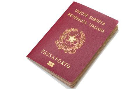 Ufficio Passaporti A Milano : Tutti i documenti da presentare per il passaporto digitale