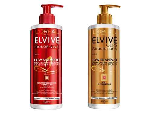 No poo: l'hair care preferito dalle celebs