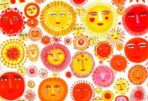 """<p><a href=""""http://www.gioia.it/bellezza/viso-e-corpo/consigli/g953/abbronzatura-10-curiosita/"""" data-tracking-id=""""recirc-text-link"""">L'esposizione al sole</a> non è sempre salutare per i brufoli.Alcune volte ci possono essere addirittura peggioramenti. Se soffrite di acne e avete in programma una vacanza al mare vi consigliamo primauna visita dal <strong data-redactor-tag=""""strong"""" data-verified=""""redactor"""">dermatologo</strong>. Perché alcune creme contro i brufoli non possono essere utilizzate sotto il sole!<span class=""""redactor-invisible-space"""" data-verified=""""redactor"""" data-redactor-tag=""""span"""" data-redactor-class=""""redactor-invisible-space""""></span></p>"""