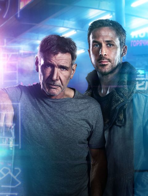 film-autunno-2017-blade-runner-2049-cover
