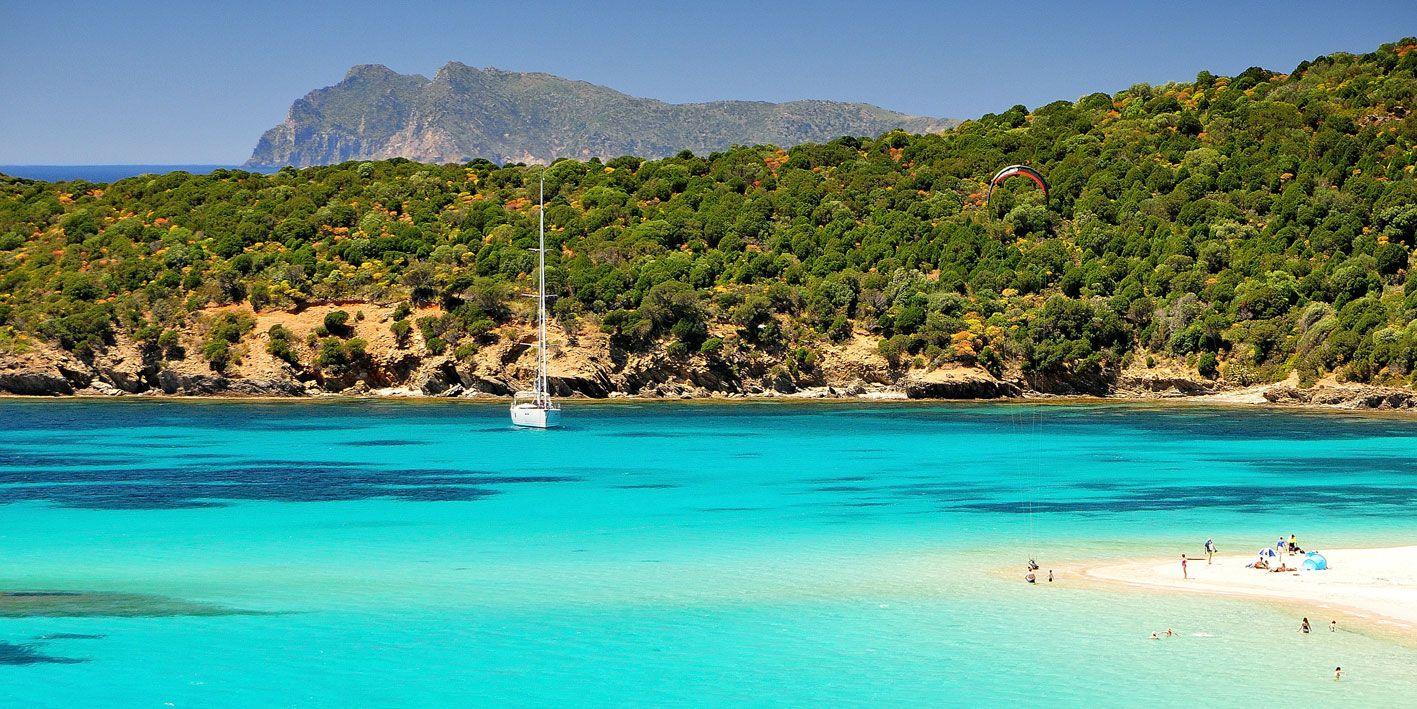Sardegna I Luoghi Piu Belli E Poco Conosciuti Da Vedere