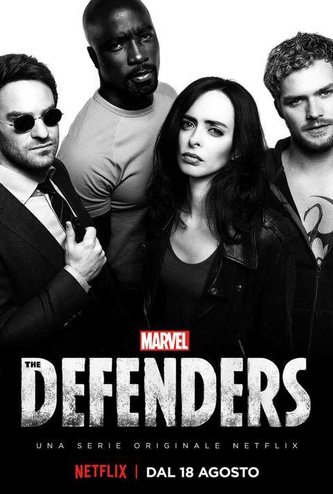 the-defenders-locandina-netflix