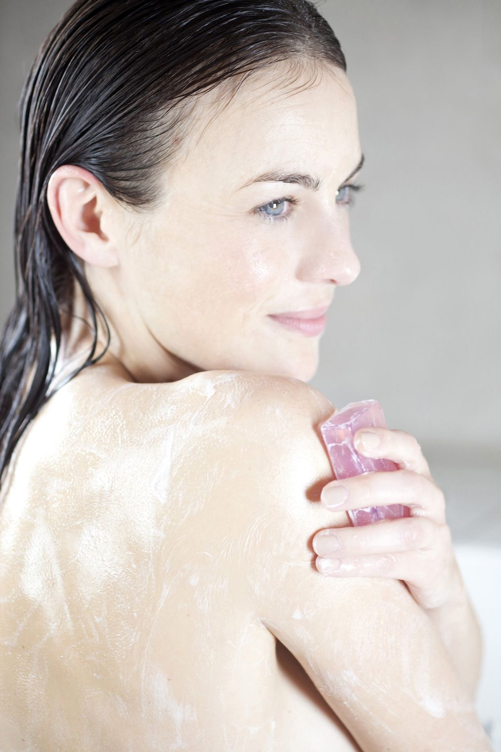 Sudore: 12 regole anti odore