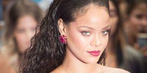 Rihanna make up: Fenty Beauty da settembre 2017