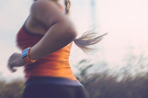 Alimenti antinfiammatori: cosa mangiare per evitare i dolori muscolari