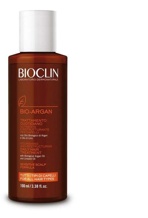 Come rigenerare i capelli sfibrati dopo l estate  rimedi e prodotti aae6c3bc6a11