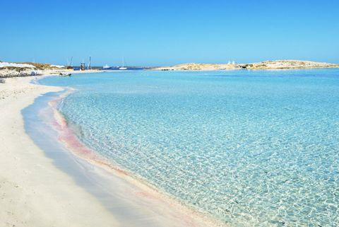 Formentera è cool anche a fine estate: che cosa fare e cosa ...