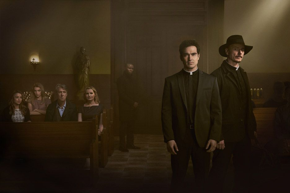 serie-tv-exorcist-settembre-2017