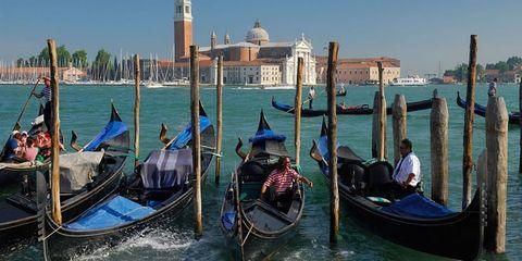 Festival del cinema di Venezia 2017: film più attesi