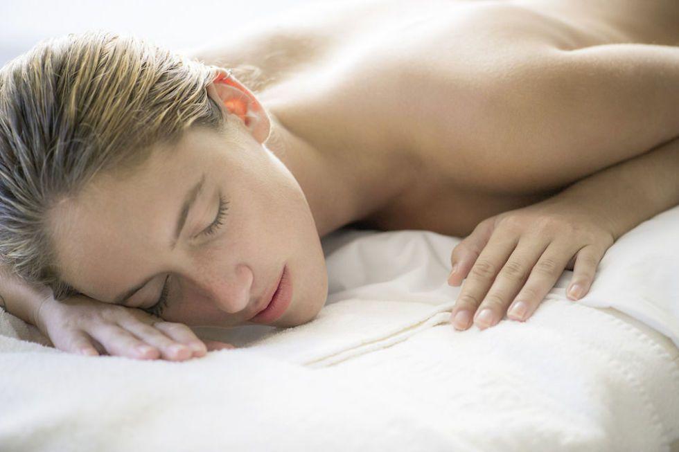 forum femminile massaggio prostata
