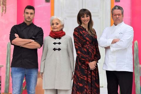 programmi-tv-bake-off-italia