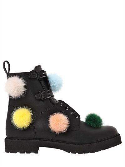 scarpe moda autunno inverno 2017 2018