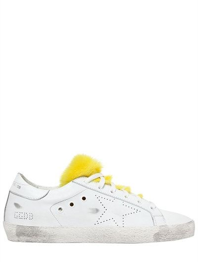 sneakers inverno 2018