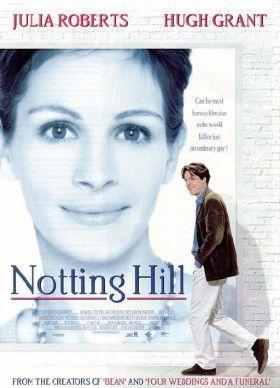 """<p>Un'altra regina della commedia romantica,<strong data-redactor-tag=""""strong"""" data-verified=""""redactor""""> Julia Roberts</strong>, in coppia con il ragazzo terribile <strong data-redactor-tag=""""strong"""" data-verified=""""redactor"""">Hugh Grant</strong>, ci ha regalato <a data-tracking-id=""""recirc-text-link"""" href=""""http://www.elle.com/it/spettacolo/film/g2631/film-romantici-bellissimi-di-cui-vorremmo-sequel/"""" target=""""_blank"""">quello che senza dubbio è uno dei film per cui aneliamo un sequel,per favore un sequel</a>. La storia, per quelle 4-5 che non l'hanno visto, è quella diWilliam Thacker,proprietario di una libreria specializzata in libri di viaggio, dove un giorno capita Anna Scott, diva del cinema americano, a Londra per promuovere il suo ultimo film. Dopo un primo impatto, i due si rivedono poco dopo e avvertono il bisogno di ripetere i loro incontri. Amore a prima vista, complicato però dalle loro opposte situazioni...<span class=""""redactor-invisible-space"""" data-redactor-class=""""redactor-invisible-space"""" data-redactor-tag=""""span"""" data-verified=""""redactor""""></span></p>"""