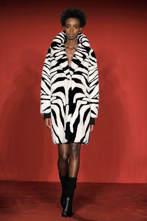 moda-autunno-2018-tendenza-animalier-Braschi