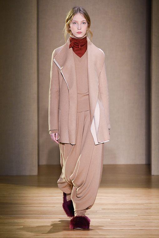 moda-autunno-inverno-2018-abiti-in-maglia