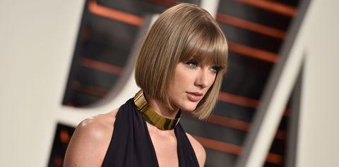Hair, Hairstyle, Face, Bob cut, Blond, Beauty, Bangs, Fashion, Hair coloring, Layered hair,