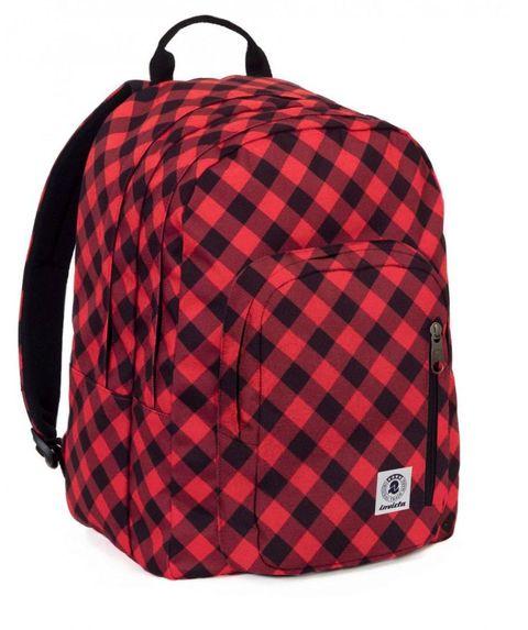 993e42d986 Back to school: 15 zaini per la scuola capaci di rendere stiloso ...