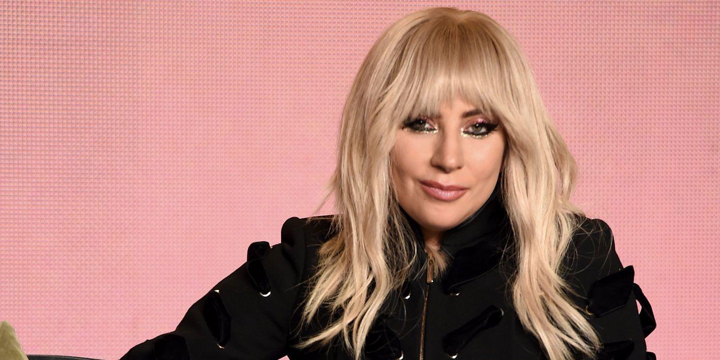 Cos'è la fibromialgia, la malattia di cui soffre anche Lady Gaga